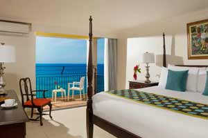 one-bedroom suite  - Sunset Montego Bay, Montego Bay All Inclusive Resort